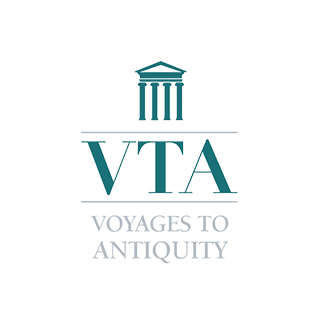 Voyages to Antiquity